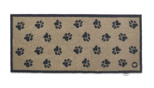 HugRug Pet Patterns: Pet 60 Runner